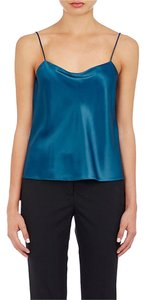 The Row Iro Dvf Tory Burch Top Blue
