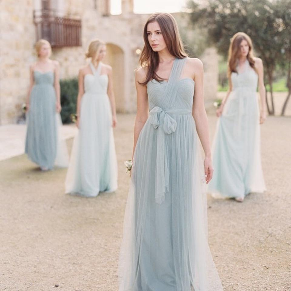 Amazing Second Hand Jenny Packham Wedding Dresses Composition - All ...