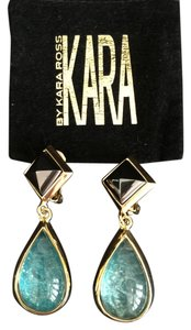 Kara Ross KARA ROSS EARRINGS