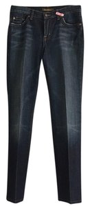David Kahn Boot Cut Pants Jeans