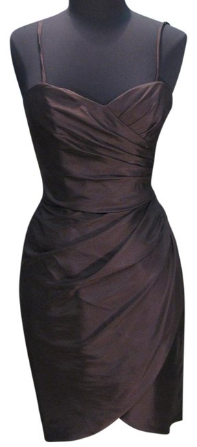 Preload https://img-static.tradesy.com/item/19851431/watters-fudge-watters-and-watters-style-953-size-6-fudge-cocktailbridesmaid-w17-knee-length-cocktail-0-1-650-650.jpg