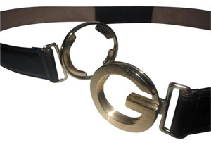 Gucci NWT Gucci belt/designer accessories
