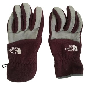 The North Face The North Face APEX gloves