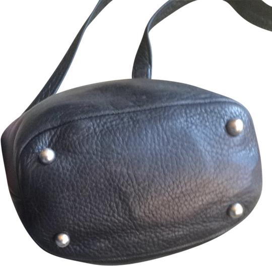 Libaire Cross Body Bag Image 1