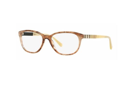 Preload https://img-static.tradesy.com/item/19852175/burberry-b2172-3612-sunglasses-0-0-540-540.jpg