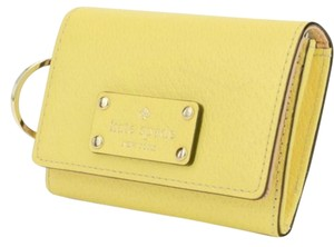Kate Spade KATE SPADE WELLESLEY DARLA WALLET: MSRP $98