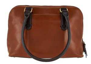 Tignanello Satchel