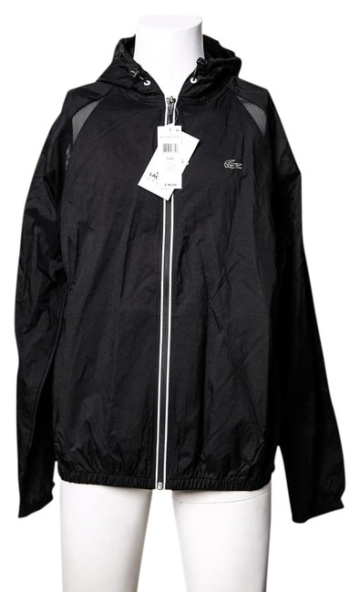 Preload https://img-static.tradesy.com/item/19852473/lacoste-raincoat-activewear-sportswear-size-14-l-34-0-1-650-650.jpg