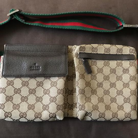 fe3747c0d501 Gucci Messenger Bag Belt | Stanford Center for Opportunity Policy in ...