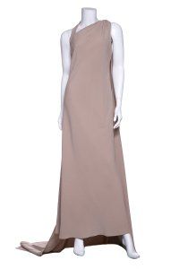 Chado Ralph Rucci Dress