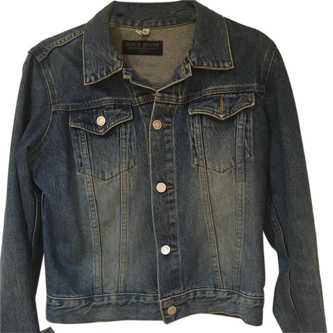 Preload https://img-static.tradesy.com/item/19852671/juicy-couture-jacket-size-12-l-0-1-650-650.jpg