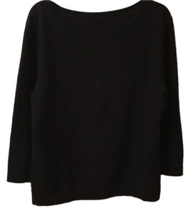 Three Dots Sweater