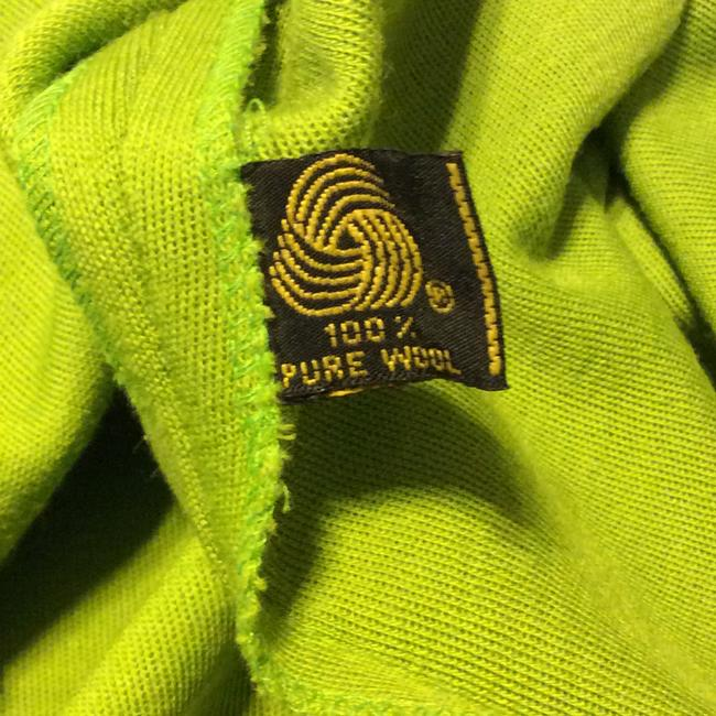 Other short dress Lime Green on Tradesy Image 1