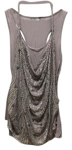 Guess Top Taupe