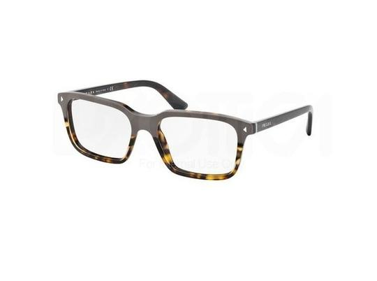 Preload https://img-static.tradesy.com/item/19853126/prada-eyewear-vpr04r-tfl1o1-sunglasses-0-0-540-540.jpg
