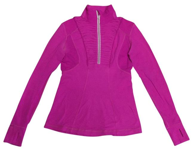 Preload https://img-static.tradesy.com/item/19853134/lululemon-lavender-purple-run-your-heart-out-activewear-top-size-8-m-29-30-0-1-650-650.jpg
