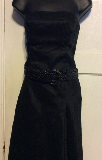 Other Strapless Dress Image 4