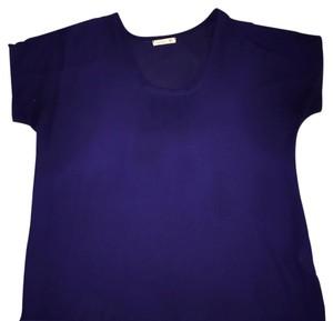 Soprano Top Purple