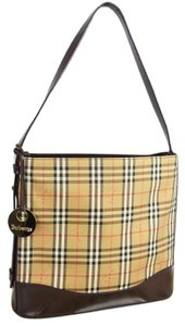 Burberry Clutch Wallet Crossbody Tote