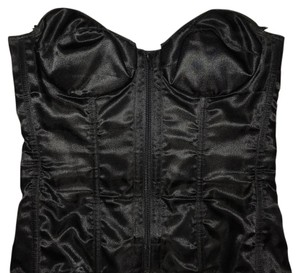 Frederick's of Hollywood Corset