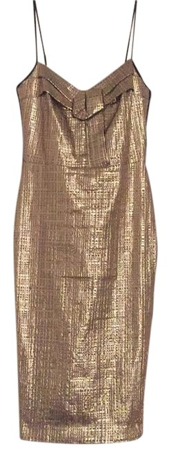 Preload https://img-static.tradesy.com/item/19853717/dkny-mid-length-cocktail-dress-size-4-s-0-1-650-650.jpg