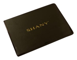 Shany Shany Eye Shadow Palette 13-Ounce