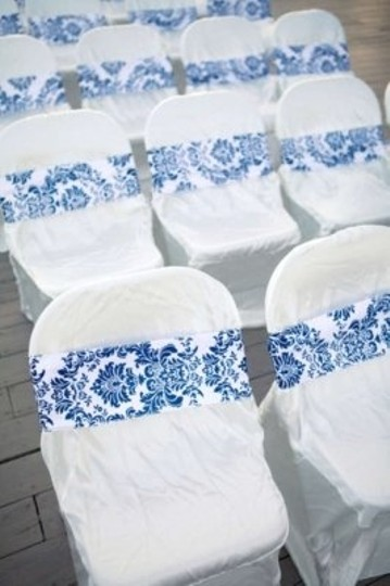 Preload https://img-static.tradesy.com/item/198538/satin-white-60-classic-chair-covers-ceremony-decoration-0-0-540-540.jpg