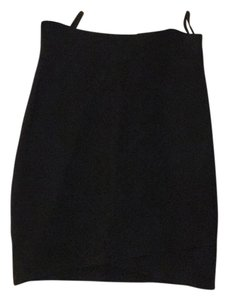 BCBGMAXAZRIA Bodycon Mini Skirt