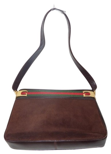 Preload https://img-static.tradesy.com/item/19854055/gucci-vintage-pursesdesigner-purses-brown-suede-and-leather-with-red-and-green-striped-top-hobo-bag-0-1-540-540.jpg