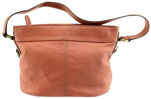 Croft & Barrow Hobo Bag
