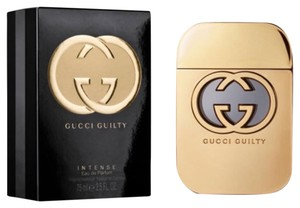 Gucci Gucci Guilty Intense For Women 2.5 Edp