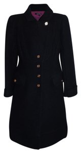 Louis Vuitton Pea Coat