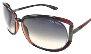 Tom Ford Genevieve TF77