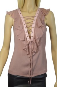 Mandalay Top Pink