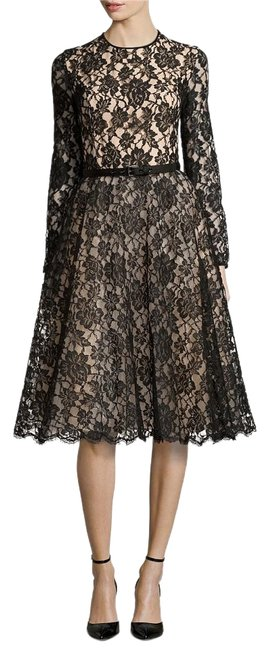 Michael Kors Dress Image 1