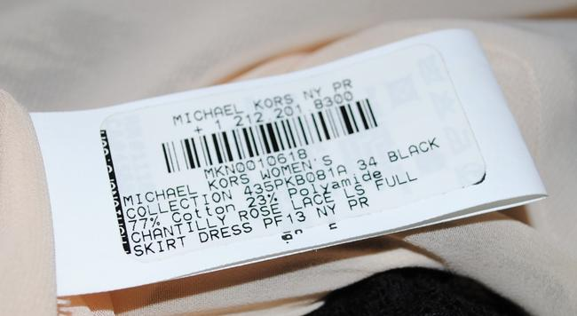 Michael Kors Dress Image 10