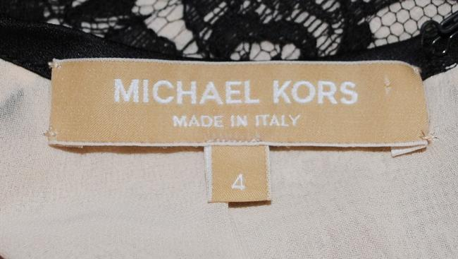 Michael Kors Dress Image 11