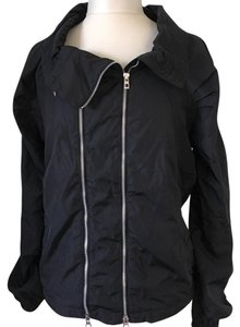 adidas By Stella McCartney Double Zip Windbreaker