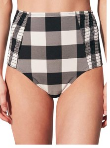 Urban Outfitters Highwaisted