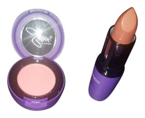 MAC Cosmetics Selena Collection Foto y Recuerdos Mac x Selena collection Foto y Recuerdos Eyeshadow
