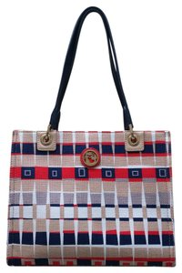 Spartina 449 Tote in Multiplecolore