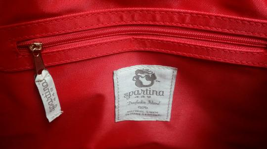 Spartina 449 Tote in Multiplecolore Image 3
