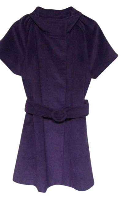 Preload https://img-static.tradesy.com/item/19855376/c-luce-purple-night-out-top-size-6-s-0-1-650-650.jpg