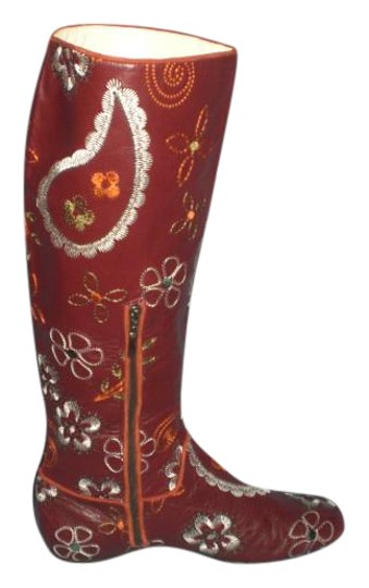 Preload https://img-static.tradesy.com/item/19855622/bettye-muller-multi-color-16-made-in-italy-leather-mid-zip-bootsbooties-size-us-75-regular-m-b-0-1-540-540.jpg