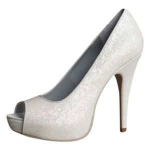 Vera Wang Bridal Wedding Shoes