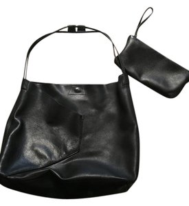 Rough & Tumble Handbag Hobo Bag