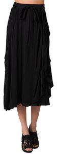 Marc by Marc Jacobs Skirt Black