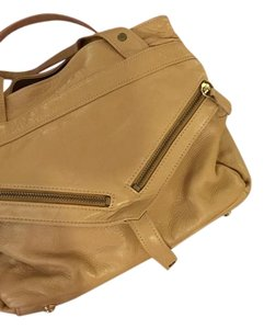 Botkier Trigger Medium Trigger Medium Shoulder Bag