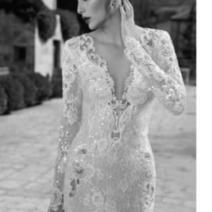 Berta Bridal The Dress Wedding Dress