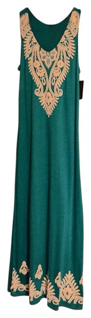 Maxi Dress by COS